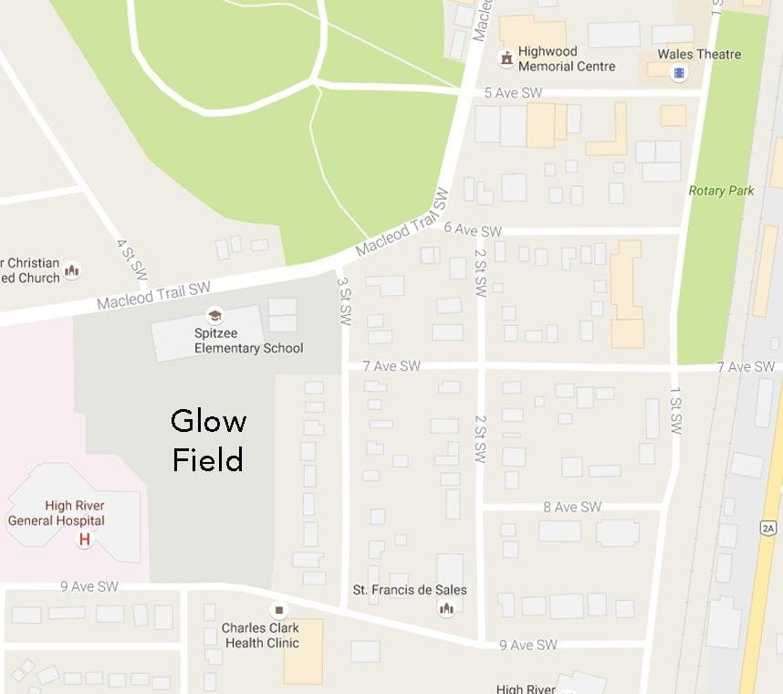 glow-field-map