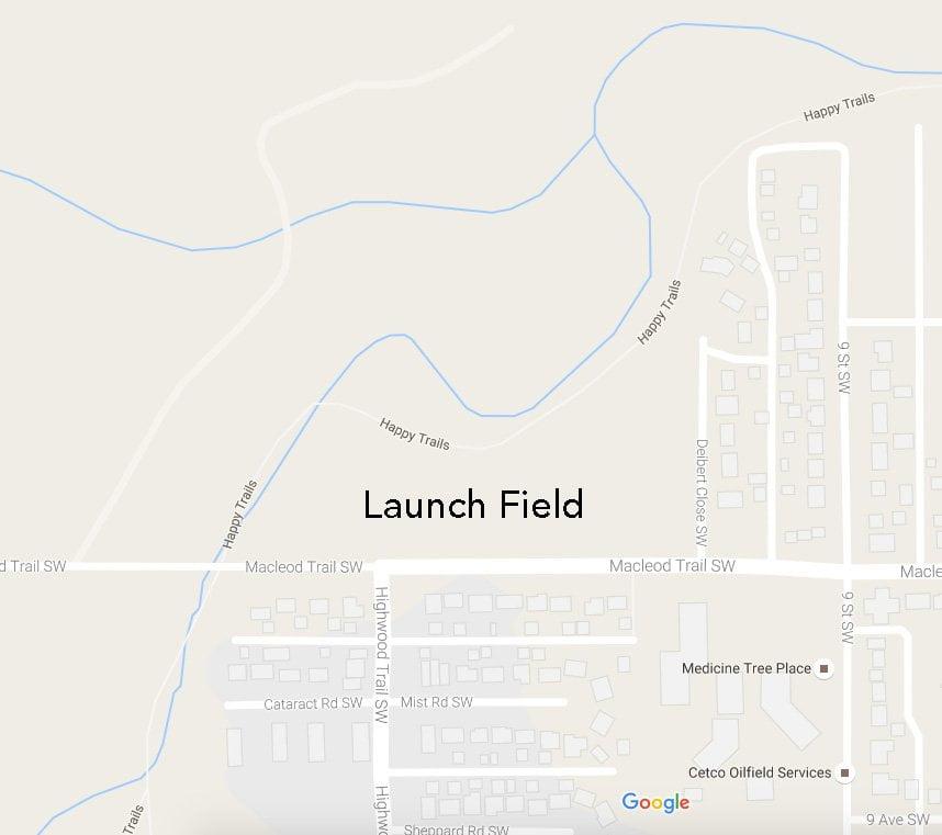 launch-field-map